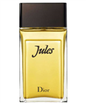 Jules (2016) Christian Dior for men
