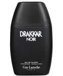 Drakkar Noir Guy Laroche for men