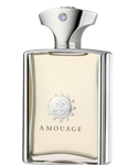 Reflection Man Amouage for men