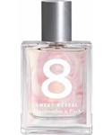 8 Sweet Reveal Abercrombie & Fitch for women