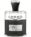 Aventus Creed for men