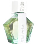 Pentachords White Tauer Perfumes