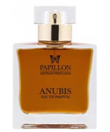 Anubis Papillon Artisan Perfumes for women and men