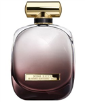 L'Extase Nina Ricci for women
