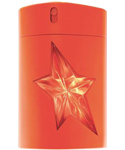 A Men Ultra Zest Thierry Mugler for men