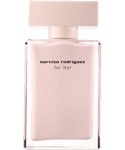 Narciso Rodriguez for Her EDP