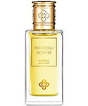 Patchouly Nosy Be Extrait Perris Monte Carlo for women and men