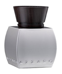Chrome Bois Precieux Azzaro for men
