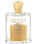 Imperial Millesime Creed