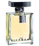 John Richmond EDP for women