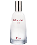 Fahrenheit 32 Christian Dior for men