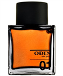 01 Sunda Odin for women and men