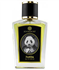 Panda Zoologist Perfumes for women and men | عطر پاندا زولاجست مشترک