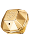 Lady Million Paco Rabanne for women