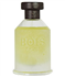 Classic 1920 Bois for women and men | عطر کلسیک 1920 بویس زنانه و مردانه (مشترک)