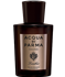Colonia Leather Eau de Cologne Concentrée Acqua di Parma | عطر آکوا دی پارما کولونیا لدرادوکلن کانسِنترِی مردانه