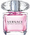 Bright Crystal Versace for women