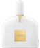 White Patchouli Tom Ford for women