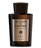 Colonia Intensa Oud Eau de Cologne Concentree Acqua di Parma | عطر آکوا دی پارما کولونیا اینتنسا عود ادوکلن کانسِنترِی مردانه