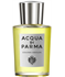 Acqua di Parma Colonia Assoluta for women and men | آکوا دی پارما کُلونیا اسولوتا مشترک
