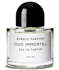 Oud Immortel Byredo for women and men | عطر عود ایمورتل بایردو زنانه و مردانه (مشترک)