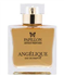 Angelique Papillon Artisan Perfumes for women and men | عطر آنجلیک پاپیلون آرتیزان مشترک