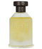 Vetiver Ambrato Bois 1920 for women and men | عطر وتیور امبراتو بویس 1920 زنانه و مردانه (مشترک)