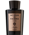 Colonia Ambra Acqua di Parma for men | کولونیا امبرا